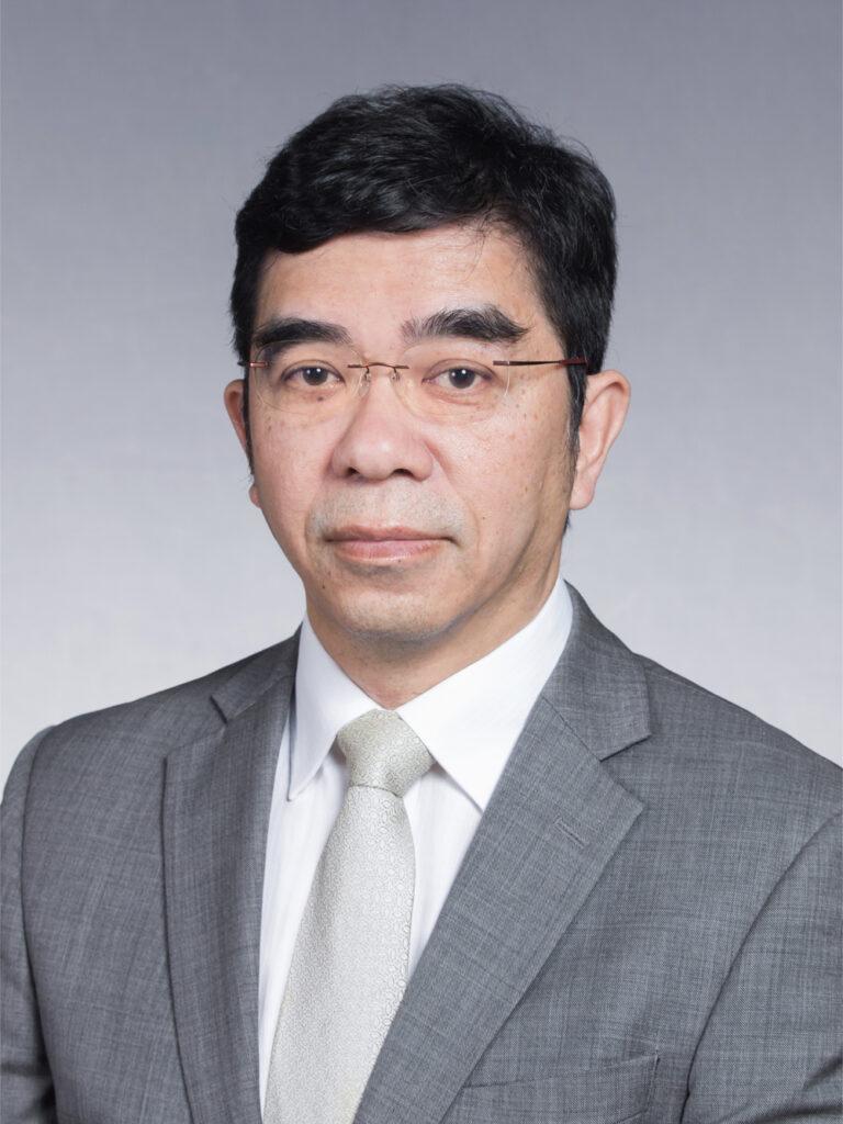 Peter L. K. Tang